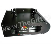 Laser profesional TCL-1628RGY