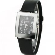 Rechthoekig Horloge
