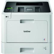Brother HL-L8260CDW Laserprinter