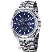 Festina CHRONO BIKE F16881/2 Cronograf F16881/2