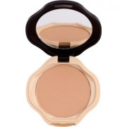 Shiseido Sheer and Perfect Compact maquillaje compacto en polvo SPF 15 tono I 20 Natural Light Ivory 10 g