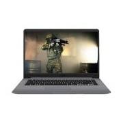 Asus X510UQ-BQ413 Slim Intel Core i7-7500U (2.7GHz up to 3.5GHz 4MB) 90NB0FM2-M07070_V09A0017
