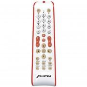 Control remoto universal LCD MRC-LCD2