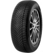 Anvelope Tristar Snowpower Hp 195/70R14 91T Iarna