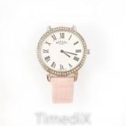 Rotary LS00358/06/P дамски часовник