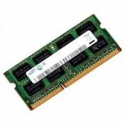 SODIMM, 4GB, DDR4, 2400MHz, Samsung, 1.2V (M471A5244CB0-CRCD0)