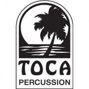 Toca TP-24006SH 6 Bongo Head for Fiberglass Synergy
