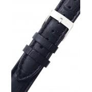 Curea de ceas Morellato A01X2269480019CR14 schwarzes Uhren14mm