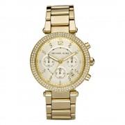 Michael Kors Horloge Mk5354 - 40mm