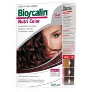 Giuliani Spa Bioscalin Nutricol 5.6 Mog
