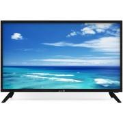 """TV LED, ARIELLI 32"""", LED-32S214T2, HD"""