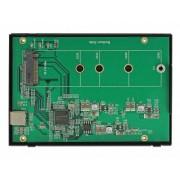 Kyocera Fs-1041 1800 X 600dpi A4 Nero, Bianco (1102M23NL1)
