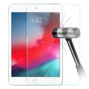 Protetor Ecrã em Vidro Temperado para iPad Mini (2019) - Transparente
