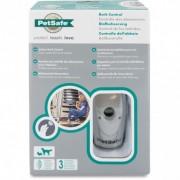 PetSafe Ultrahangos Beltéri ugatásgátló - Kiszerelés : 1 db