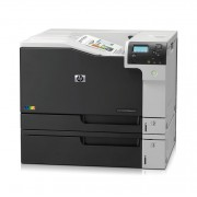 HP Color LaserJet Enterprise M750n Printer [D3L08A] (на изплащане)