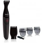 Aparat de tuns barba Philips Multigroom series 1000 MG1100/16