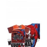 T-shirt Model 14823 Orange