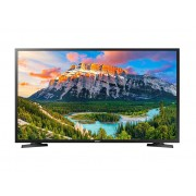"Samsung Tv 32"" Samsung Ue32n5370 Led Serie 5 Full Hd Smart Wifi 500 Pqi Usb Refurbished Hdmi"