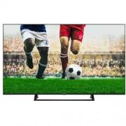 Hisense 50A7300F 4K Ultra HD Smart LED Televízió