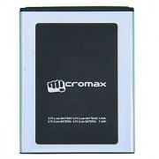 Li-ion Polymer Replacement Battery For Micromax Mobile Phones S-300