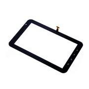 Тъч скрийн за Samsung P1000 Galaxy Tab