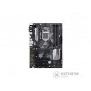 Asus PRIME B360-PLUS Intel B360-Plus DDR4 ATX matična ploča