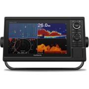 "Garmin GPSMAP 1022xsv Color, int. antena, bez sonde (10"") 010-01740-02"