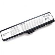 Irvine B2800 6 Cell Laptop Battery