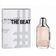 Burberry The Beat Eau de Parfum para mulheres 50 ml
