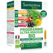 Desodorizante Peles Atópicas - 75ml