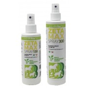 Trebifarma srl Zetamax Pump Spray 300ml