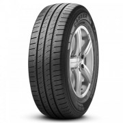Anvelope All Season PIRELLI Carrier All Season 215/75 R16C 116/114 R