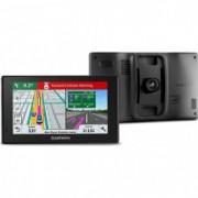 GARMIN auto GPS navigacija DriveAssist 51 LMT-S EU