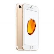 Apple iPhone 7 128GB Guld