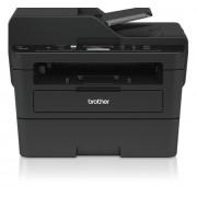 Brother DCP-L2550DN - Impressora multi-funções - P/B - laser - Legal (216 x 356 mm) (original) - A4/Legal (media) - até 34 ppm