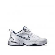 Nike Sapatilhas de corrida Air Monarch Iv TrainingBranco- 43
