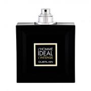 Guerlain L´Homme Ideal L´Intense eau de parfum 100 ml Tester uomo