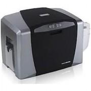 Fargo DTC 1000M Single Dot Matrix Printer / Card Printer