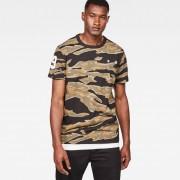 G-Star RAW Tertil T-Shirt