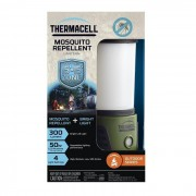 ThermaCELL MR-CL Outdoor szúnyogriasztó lámpa