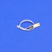 Термистор, X4500
