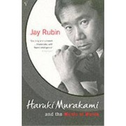 Random House Uk Ltd Haruki Murakami And The Music Of Words