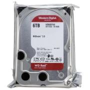 Western Digital WD Red 6TB WD60EFRX OEM