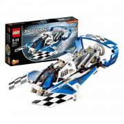 42045 LEGO Technic Watervliegtuig-racer