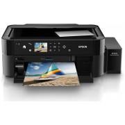 G21 Perfect smoothie turmixgép Cappuccino - kiállított darab
