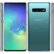Samsung Galaxy S10 Plus, G975F Dual SIM, 128GB, 6GB RAM, 4G