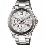 Мъжки часовник Casio Outgear MTD-1075D-7AVEF