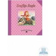 Scufita Rosie - Cele mai frumoase povesti clasice