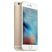 Begagnad iPhone 6S Plus 64GB Guld Olåst i bra skick Klass B