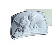 Icoana Angels by Valenti - Made in Italy